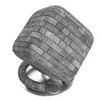 bricks_031
