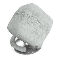 concrete_030