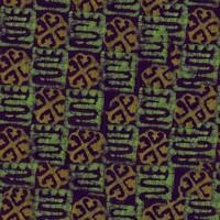 fabric pattern (83)