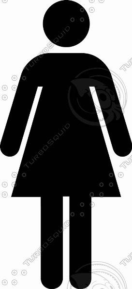female_symbol.jpg