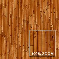 Wooden floorboard texture