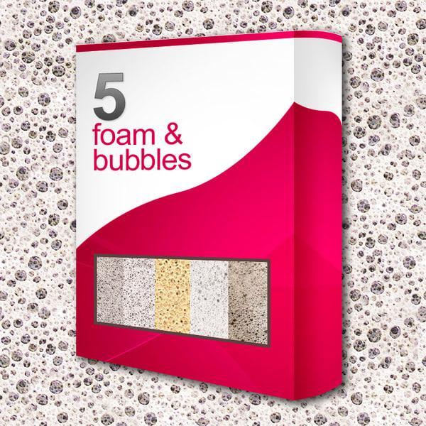 foamvirtualBox.jpg