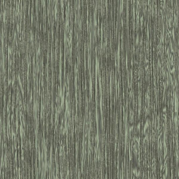 grey_weathered.jpg