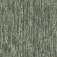 wood gray rough