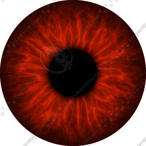 Texture jpg texture eye ball