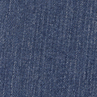 Blue Jean texture 1
