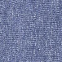 Blue Jean texture 2