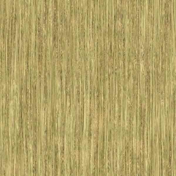 medium_grain.jpg