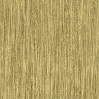 wood medium grain