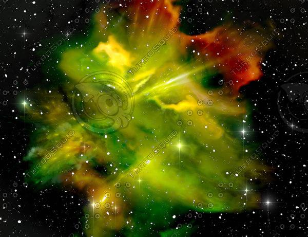 nebula15.jpg