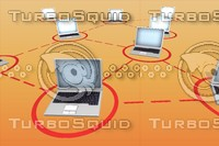 network_laptops_0001