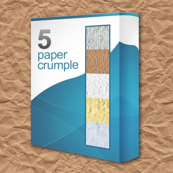 papervirtualBox.jpg