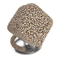 pebbles_002