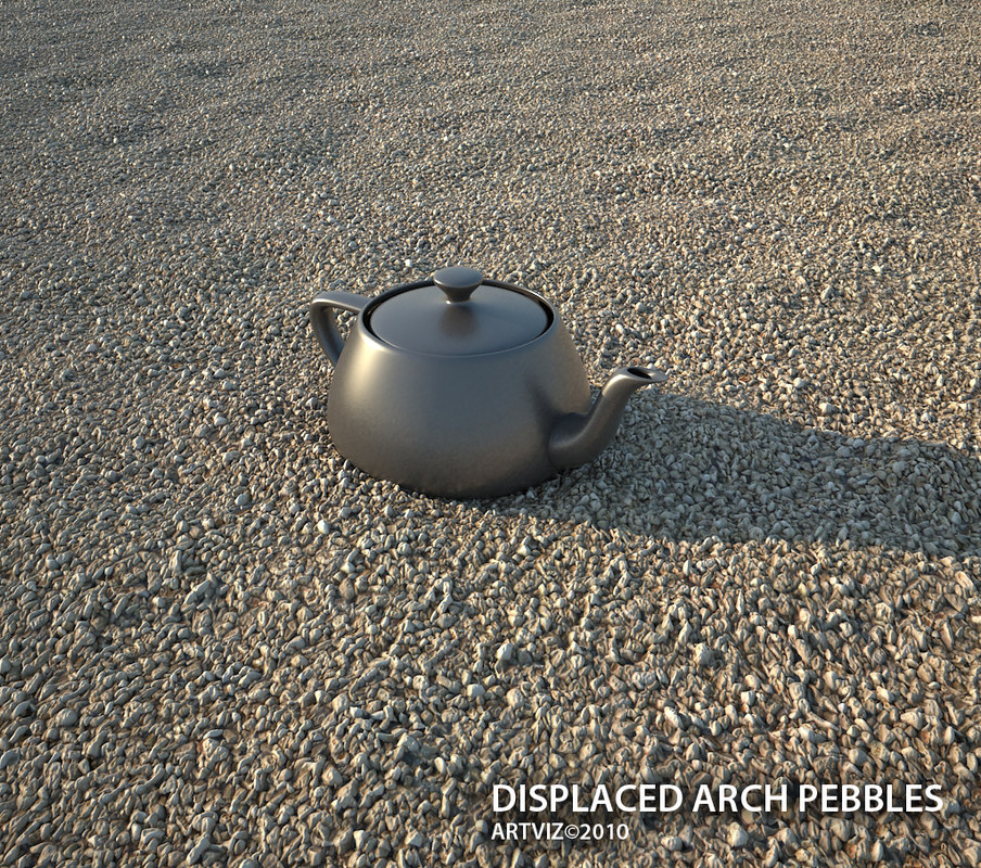 pebbles_preview.jpg
