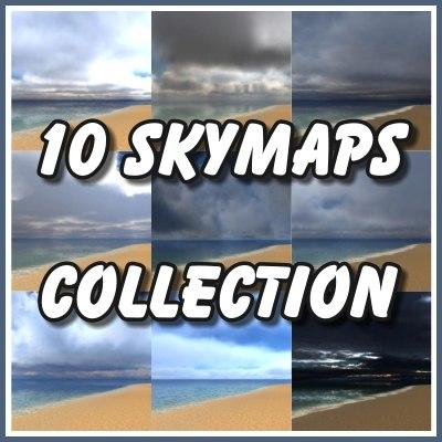 pica_skymap_collection.jpg