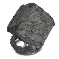 rock_003