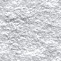 Snow Texture 11
