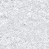 Snow Texture 12