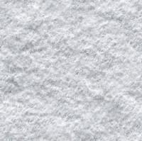 Snow Texture 3