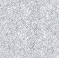 Snow Texture 6