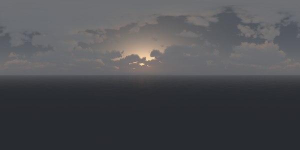 sky13.bmp