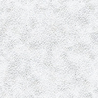 Snow Texture 18