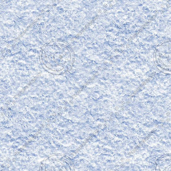snow019.jpg
