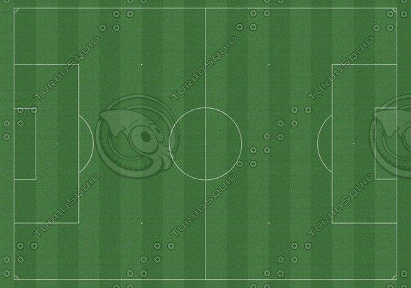 soccer_field_preview.jpg