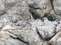 Tiled Stone Texture - 4