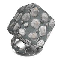 stones_001