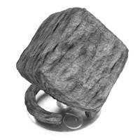 stones_005