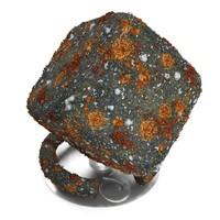 stones_010