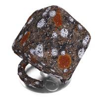 stones_011