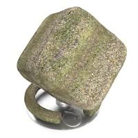 stones_013