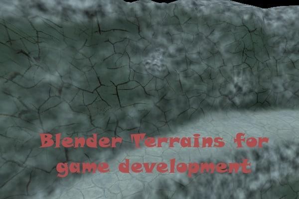 terrains_logo.png