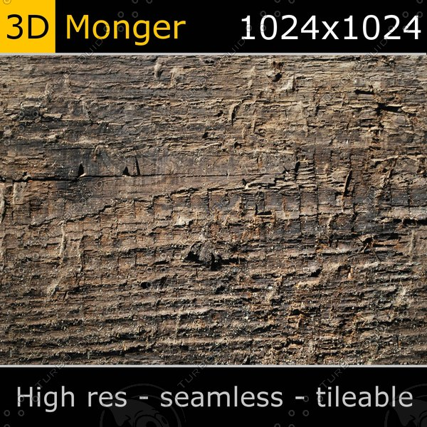 texture_cover_wood2.jpg