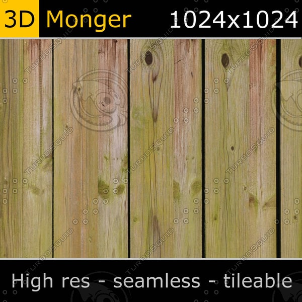 texture_cover_woodenfence1.jpg