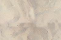 Tileable Sand Texture