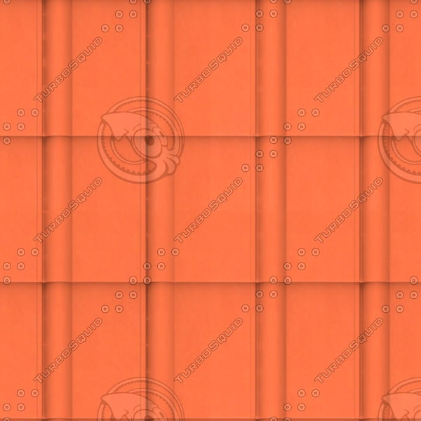 tiles7_tex.jpg