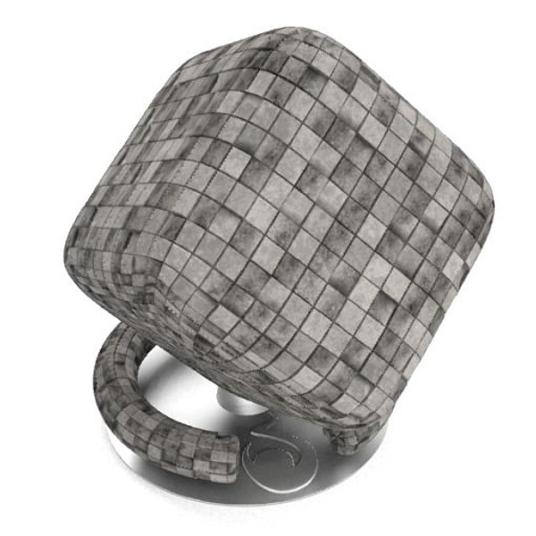 tiles_005-default-cube.jpg