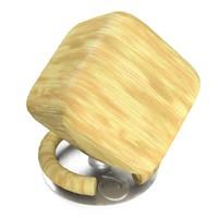 Pauamar wood