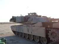 Abrams 1