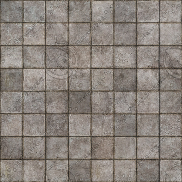 Texture Tga Floor Tile Texture