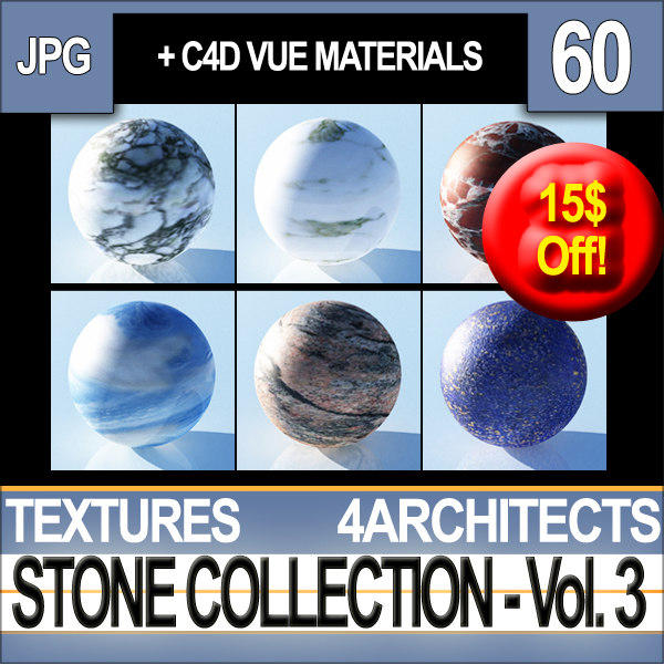 4ArchitectsStoneCollectionVol3AOfferB.jpg