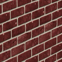 Brick wall texture (High resolution)