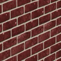 Brick wall texture (High resolution)