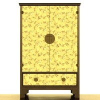 Cabinet_Ming
