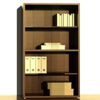 Cabinet_Office_C