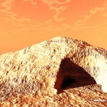 CavernsOfMars.jpg