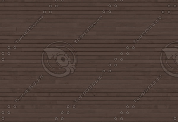 DMAP-wood_strips_02.jpg